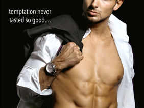 New Release: Birthday Suit by Lauren Blakely + Teaser, Excerpt, and GIVEAWAY