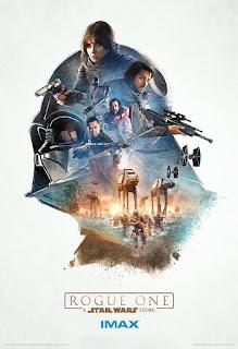 Rogue One A Star Wars Story (2016) x264 720p UNCUT Eng Subs [Hindi ORG DD 2.0 + English 2.0] BluRay 1.3GB