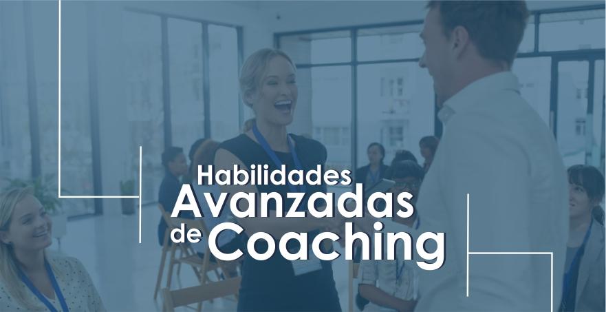 Curso especializado dirigido a Coach o practitioners, utiliza el Nuevo código de PNL o Neurolingüística