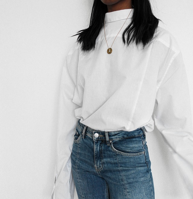 Sylvie Mus