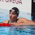 Úszó Eb – Hosszú negyedik, Burián hetedik 100 méter háton