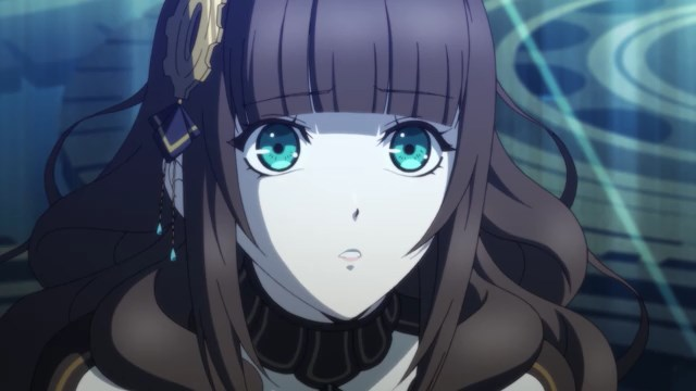 Code Realize Sousei no Himegimi Episódio 11 Legendado Online, Assistir Code:Realize: Sousei no Himegimi - Episódio 11, Code: Realize ~Guardian of Rebirth~