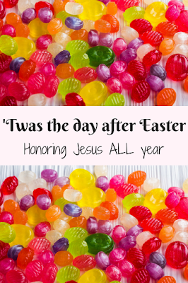 Communion, Lord's Supper, Eucharist, Easter