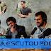 Planeta Geek | Você já escutou Podcast?