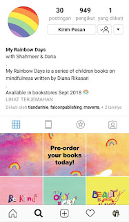 my-rainbow-days-instagram-diana-rikasari