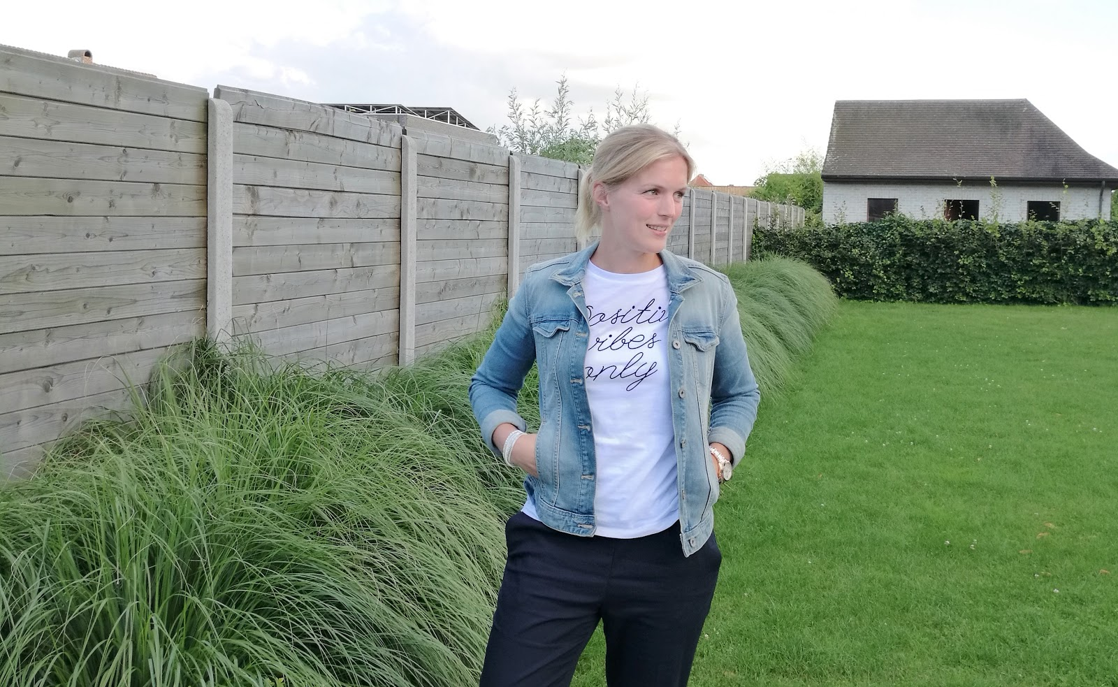 IMG 20160810 194738 | Eline Van Dingenen