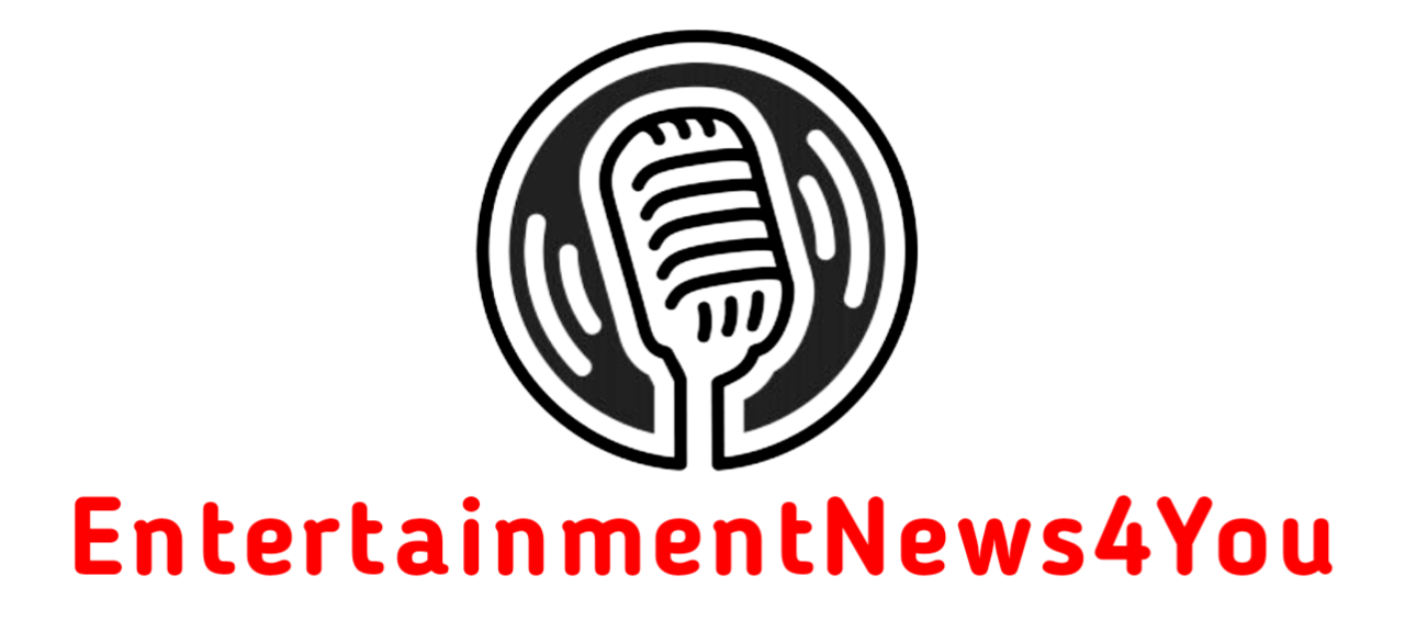 EntertainmentNews4u