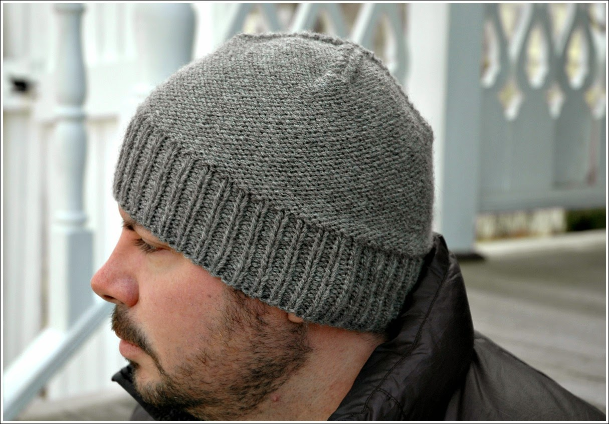 b15d43683b5 A customer commissioned a hat for her boyfriend s holiday gift and when Joe  saw the color