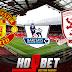 Prediksi Bola Terbaru - Prediksi Manchester United vs Middlesbrough 31 Desember 2016