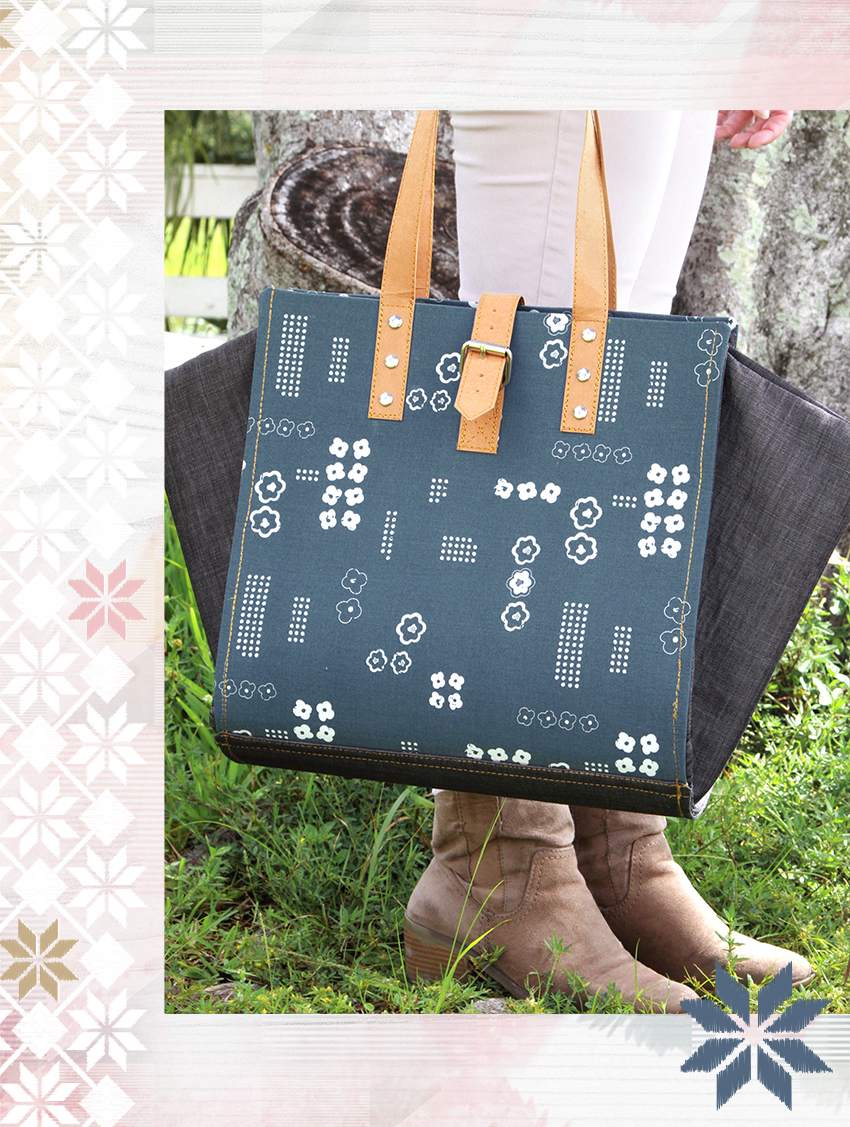 http://liveartgalleryfabrics.com/wp-content/uploads/2016/10/Scandi-Handbag-Free-Pattern-Instructions-by-Pat-Bravo.pdf