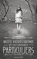 http://nemmainbookiewonderland.blogspot.fr/2016/10/chronique-13-miss-peregrine-et-les.html