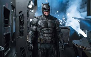 تحميل لعبة باتمان The Dark Knight Rises اندرويد المدفوعة مجانا (بدون فك الضغط)