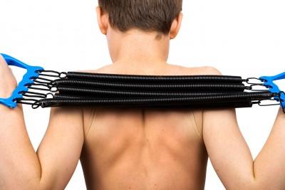 Bedste træning til vægttab – Sund Slankekur - Nem Slankekur