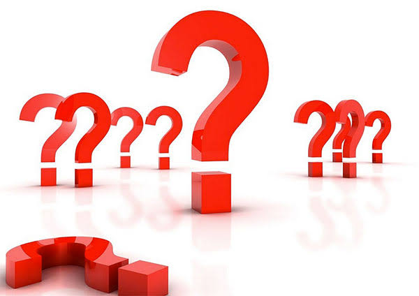 interroga%25C3%25A7%25C3%25A3o - GRAMMAR TIME #007 - PRESENT CONTINUOUS