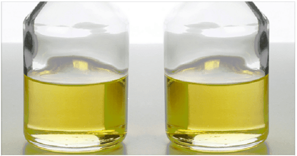 The Oil That Removes Uric Acid From The Blood Treats Anxiety And Stops Alcohol And Cigarette Cravings