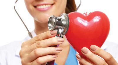 Kebiasaan Sederhana untuk Jaga Kesehatan Jantung