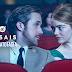Lista: 10 casais que marcaram o cinema contemporâneo (se amando ou se odiando)
