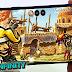 Metal Slug Infinity : Idle Game v1.0.38 Apk