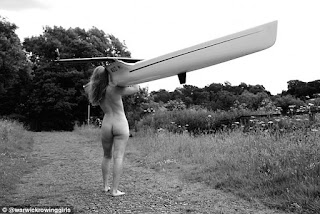 Warwick University Nude Rowing Team Calendar 2017, nude female calendar, Warwick womens team calendar 2017