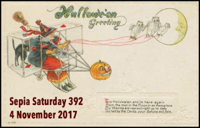 http://sepiasaturday.blogspot.com/2017/10/sepia-saturday-392-4-november-2017.html
