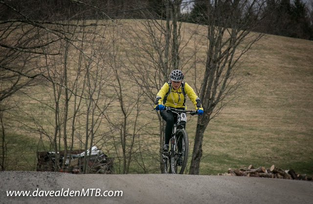 Muddy Onion 2016 Gravel Ride Onion River Sports Montpelier, Vermont