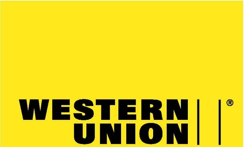 Western Union via fexserv.com
