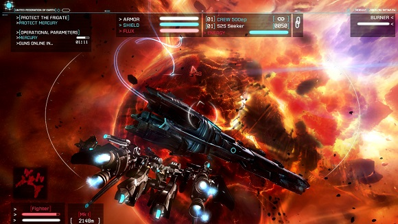 strike-suit-zero-pc-game-screenshot-review-gameplay-4