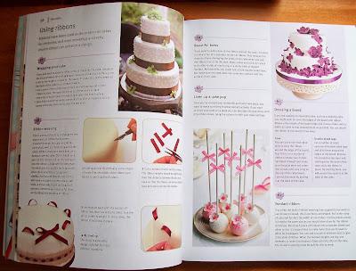 Cake Decorating Dowels