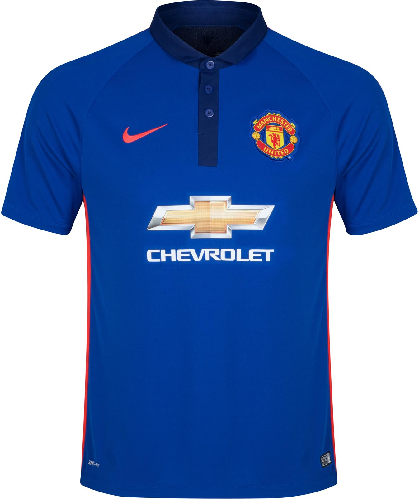reputable site 10111 173e8 MANCHESTER UNITED JERSEYS - Nusrene Nama