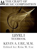 https://www.amazon.com/Craft-Music-Composition-Textbook-Level-ebook/dp/B01N1IEC0A/ref=asap_bc?ie=UTF8