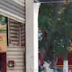 Baleado en calles de Veracruz puerto fue perseguido desde plaza El Dorado de BocadelRío