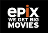 EPIX Roku Movies Channel