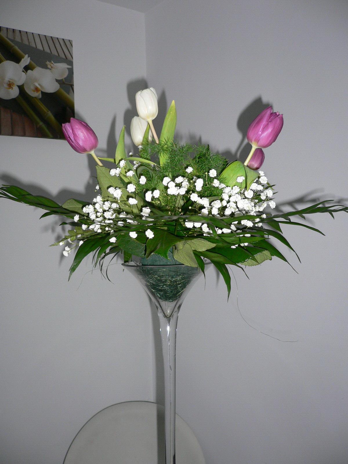 Floraria Floris Deco Slatina Modele De Aranjamente Florale Pentru