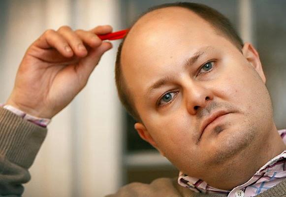 Mikael nilsson villig bli mijailovics advokat