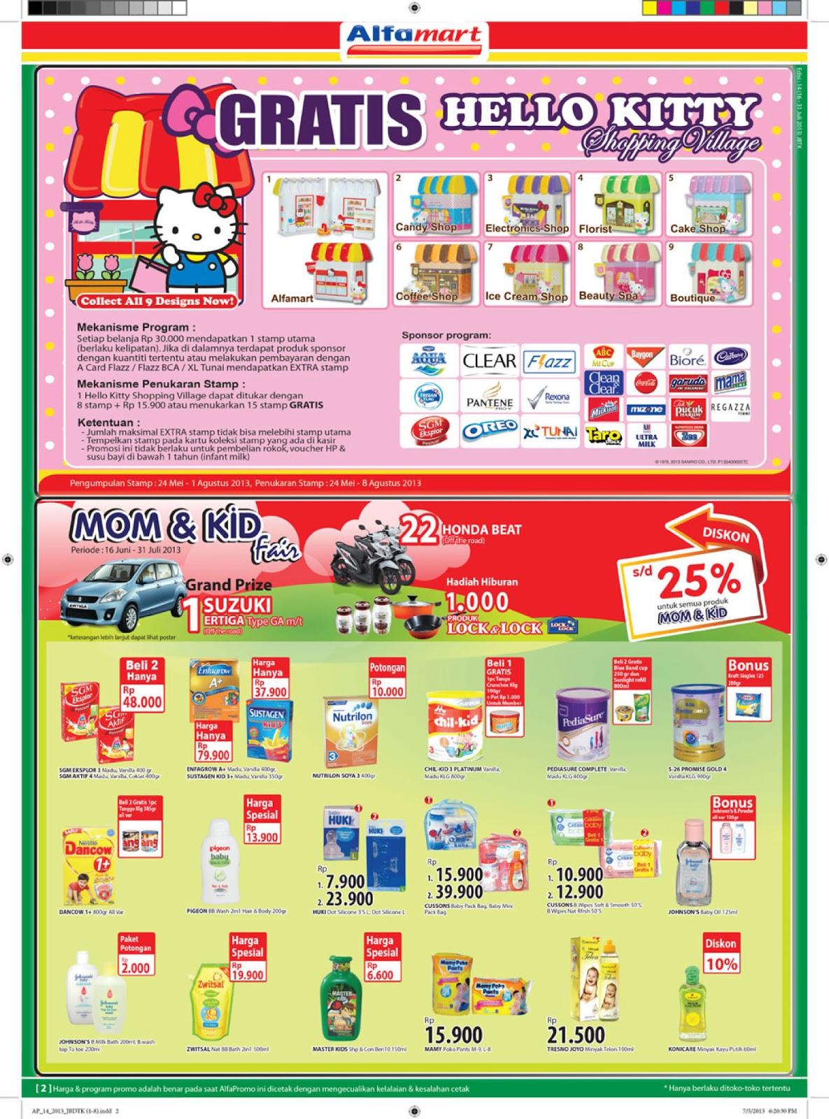 Image Result For Download Bokep Japan Via Hp