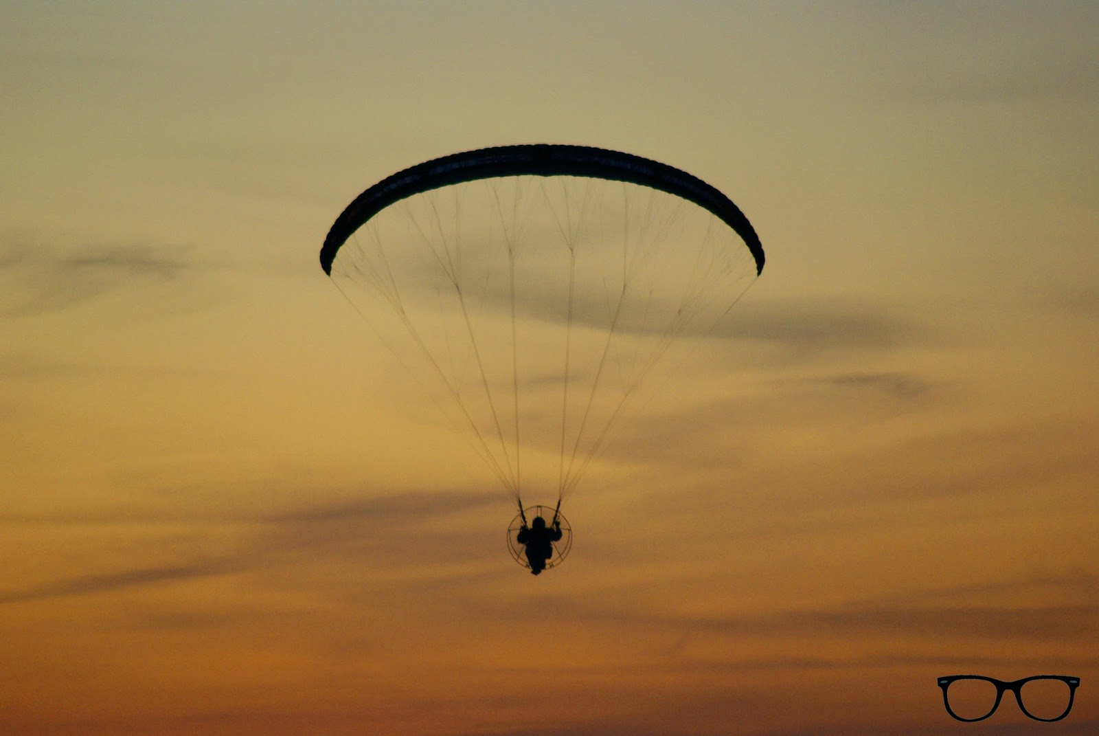Deporte de aventura en Huelva