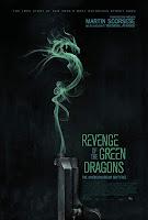 Film Revenge of the Green Dragons (2014) Full Movie