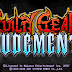 Guilty Gear Judgement PSP CSO Free Download