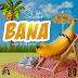 Solidstar - Bana (Prod. by MK Beats) [Afro Pop]