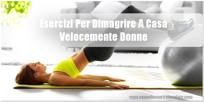 bacche per dimagrire gambe