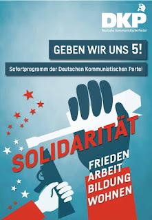 http://www.unsere-zeit.de/attachment/60/Sofortprogramm_der_DKP.pdf?g_download=1
