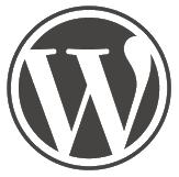 WordPress.org (phiên bản WordPress tự mua hosting để lưu trữ)