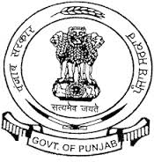 Directorate of Land Records Recruitment 2016,2084 posts