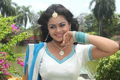 Tanushree image gallery