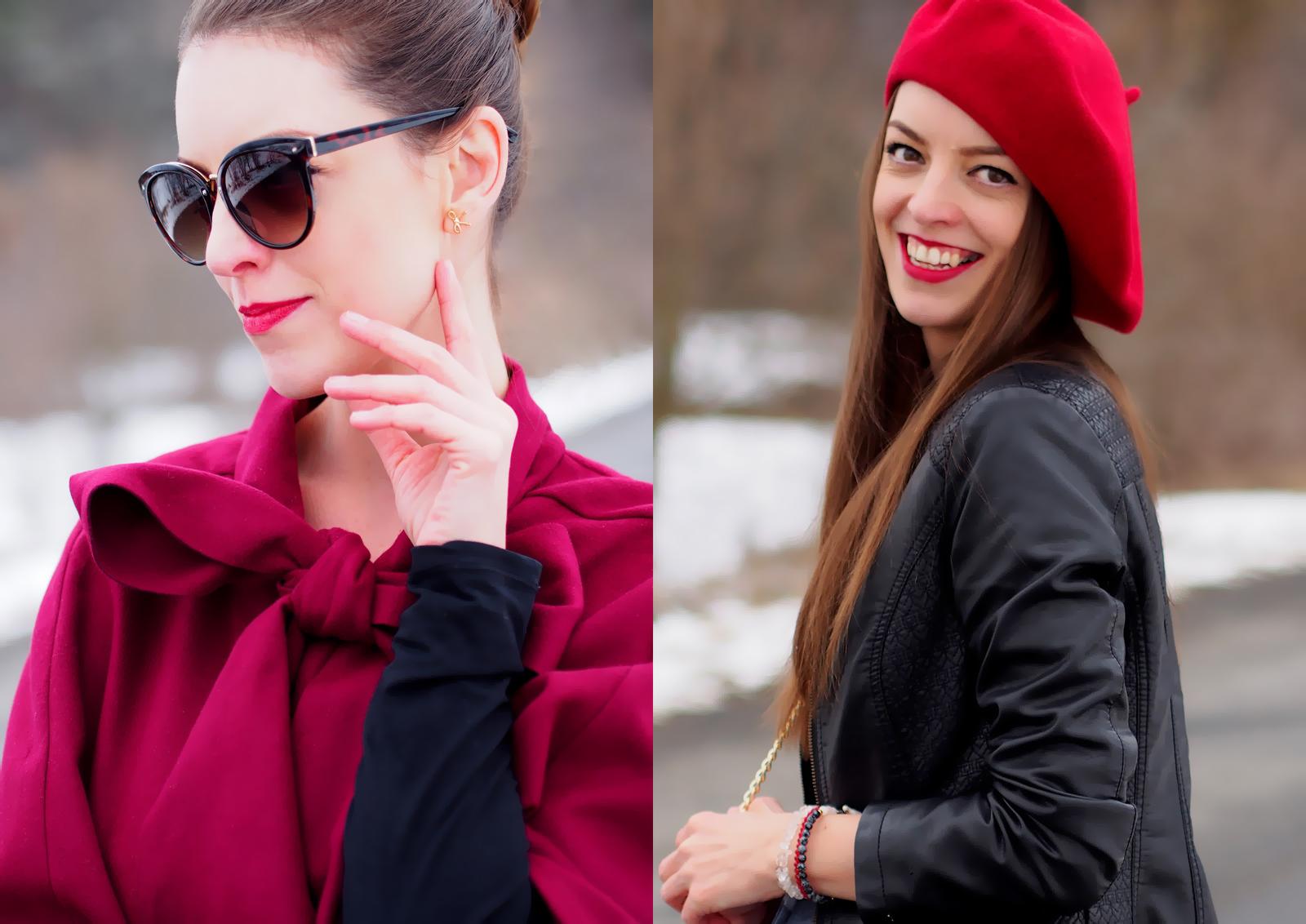 b7f15dc82ed8 Mademoiselle IVA by Ivana Klepáčová  dokonalosť alebo výnimočnosť ...