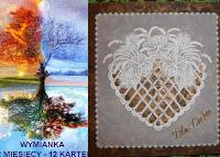 http://misiowyzakatek.blogspot.com/2014/03/najadniejsza-kartka-serce.html