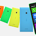 Android-powered Nokia XL is now official, costs €109