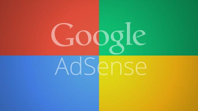 Blogger Adsense Reklamı Nasıl Eklenir?