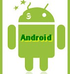 Game Android pilihan