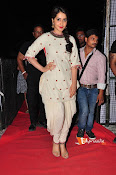 Raashi Khanna at Supreme Audio Launch-thumbnail-7